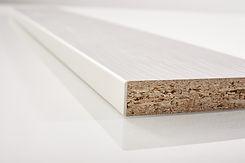 edge banding hot melt glue