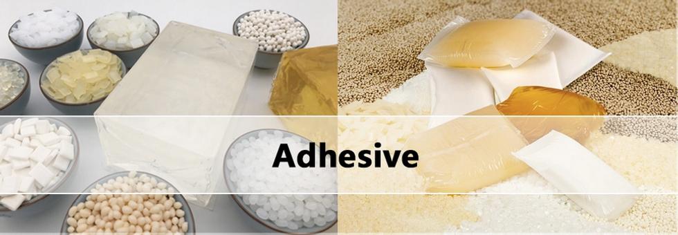 adhesive.png