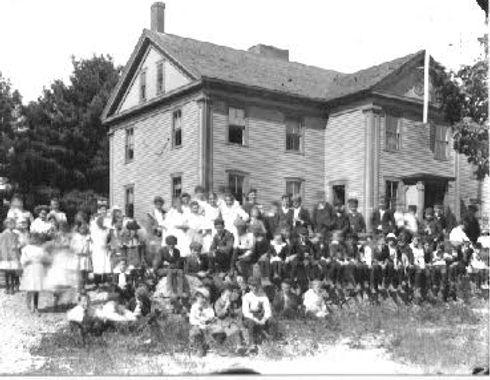 1st Upton School.jpg