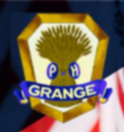 Grange symbol.png