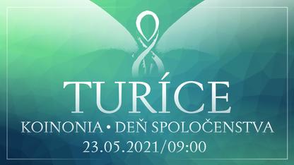 koinonia_turice_final.png