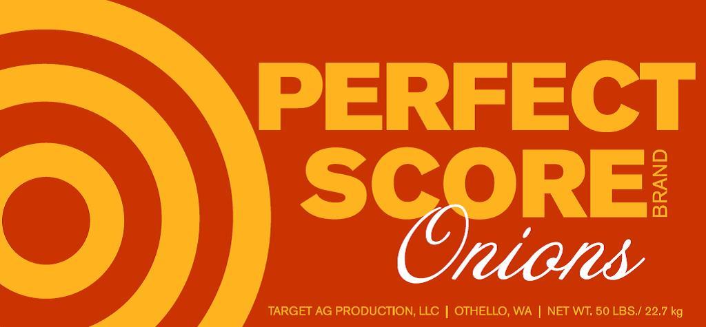 Perfect Score.jpg