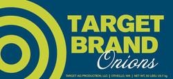 Target Brand.jpg