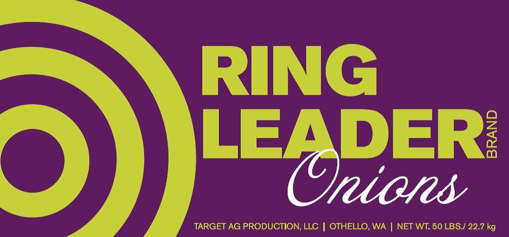 Ring Leader.jpg