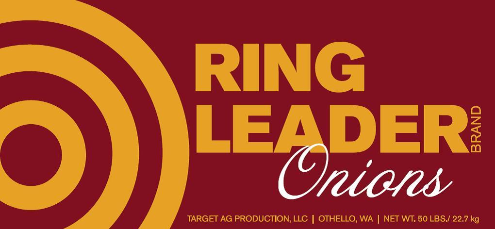 Ring Leader 2.jpg
