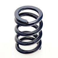 Hyperco coil over spring.jpg