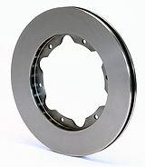 Ultralite-HP-30-Vane-Rotor-sm 11.00 dia.