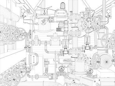 Plumbing drawing .jpg