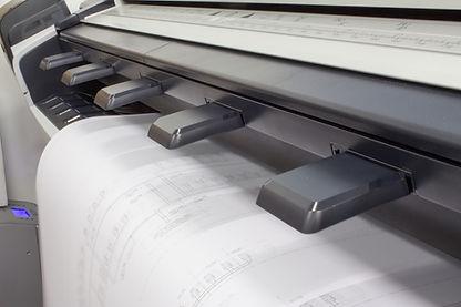cadventures printer.jpg