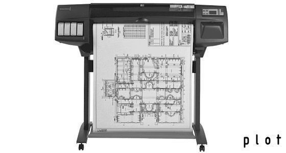 cadventure large format printer.jpg