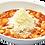 Thumbnail: Spicy Cheese Rice Cake kit 499g, 88서울 치즈 떡볶이 499g