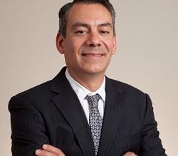 Treasurer Deborah Goldberg Reappoints Enrique Zuniga to The Massachusetts Gaming Commission