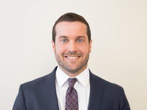 Deputy Assistant Treasurer Drew Smith Named Rising Star in Latest Bond Buyer