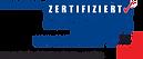 FFN_Qualifizierungslogo_2014_4c.tif