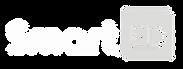 smart-ed-logo-white.png