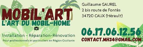 Mobilart_bannière_site.jpg