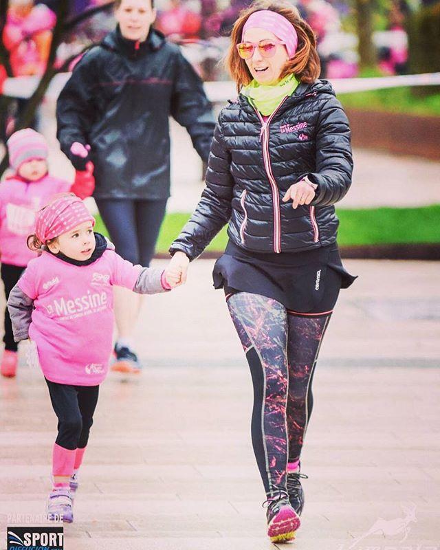 #instarun #Run #running #lamessine2016 #lamessine #babymessine _univlorraine _thiery_heim _ceramiq_w
