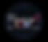 Capture d'écran 2018-11-22 à 18.46.06.pn