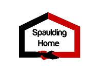 Spaulding Home.jpg