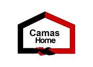 Camas Logo.jpg