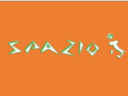 Spazio Italia se agranda!!!!