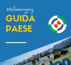 Guida Paese Uruguay