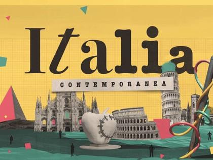 Italia Contemporanea - Episodio 2 - Open Air