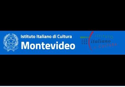 Actividades del Instituto Italiano de Cultura