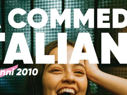 La Comedia Italiana
