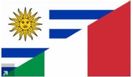 Programa de recalificacion profesional para ciudadanos italianos