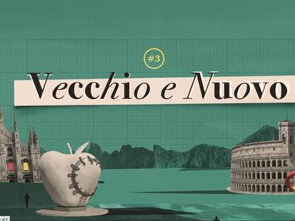 Italia Contemporanea - Episodio 3