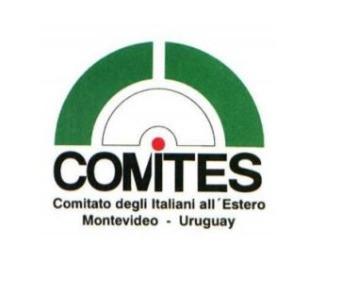 Elezione COMITEs