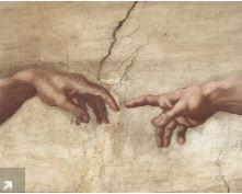 Michelangelo: entre la tempestad del genio y la inmortalidad del mito