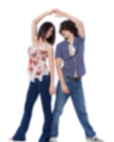 Dance Lessons Benoni
