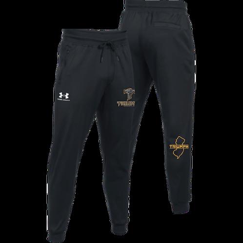 UA Tricot Jogger