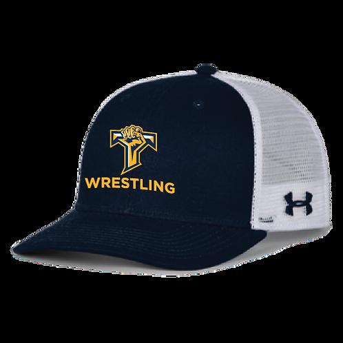 UA Trucker Hat