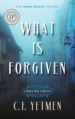 What_Is_Forgiven_cover.jpg