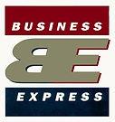 BE Logo JPG.JPG