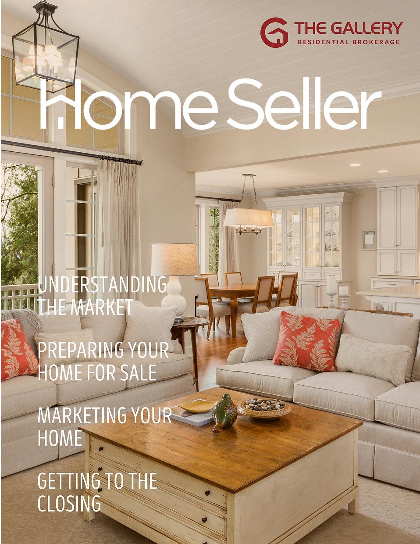 Evergreen Cover Home Seller Magazine.jpg