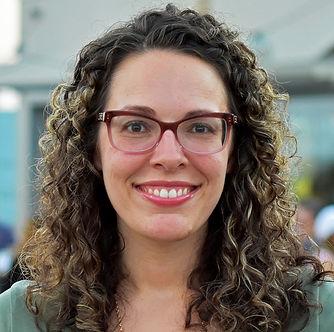 Jessica Petraccoro