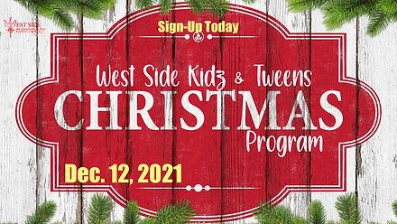 Kids tween Christmas.jpg