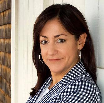 Susan Heckman