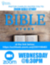 zoom bible study.jpg
