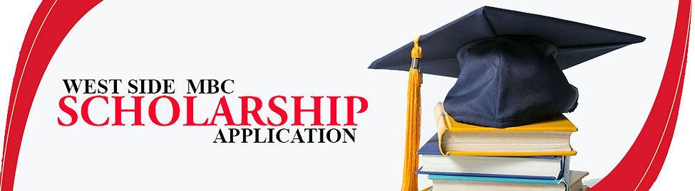 scholarship-banner copy.jpg
