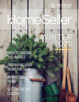 Home Seller Guide-Winter 2020.jpg