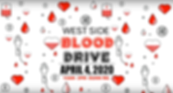 blood drive.png