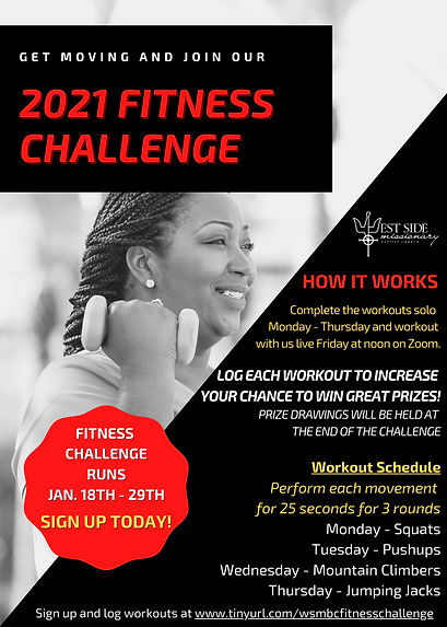 2021 Fitness Challenge Flyer.png
