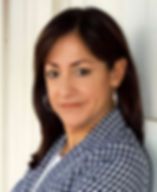 Susan Heckman-col.jpg