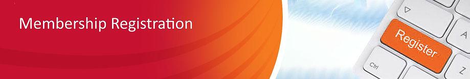 banner_Member-Registration.jpg