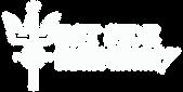 logo(1) copy.png